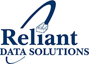Reliant Data Solutions