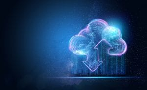 Leverage and Secure Your Healthcare Practice's Data with Cloud Storage