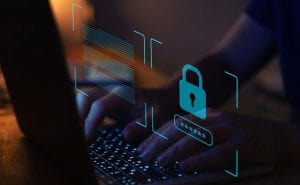 Our Top 5 Tips for Improved Healthcare Network Security