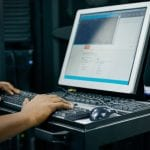 Computer Maintenance in Western North Carolina