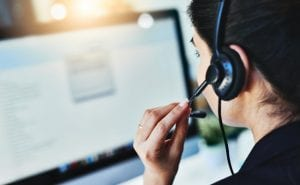 Why IT Support is a Critical Investment for Your Practice